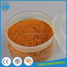Top level best price for poly aluminum chloride