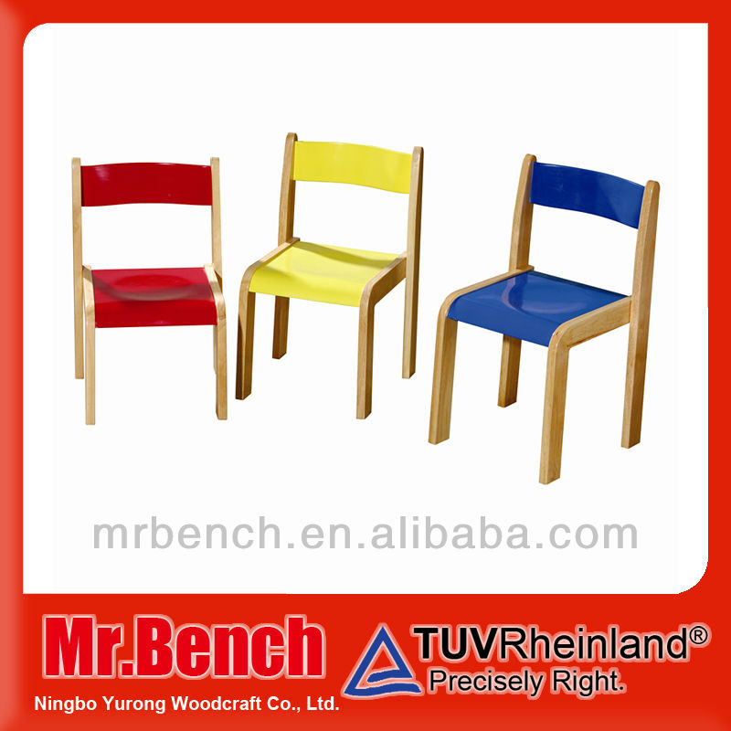 Kids chairs with dimensions