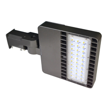 2016 High Quality 150w Parking Lot Light Led Module