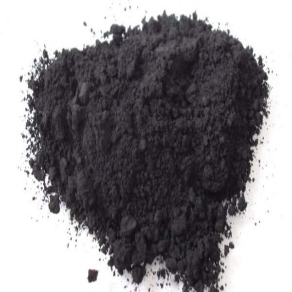 carbon black pigment N330 for cement