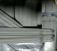 3.2x350mm carbon steel rutile welding electrode E6013 with plain packing