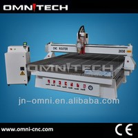 Machine for making jewelry 2030 wood CNC router machine