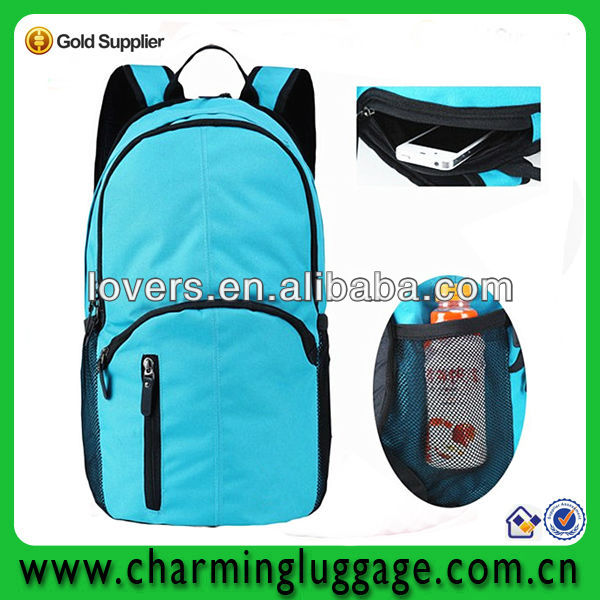 personalized school bag for kids