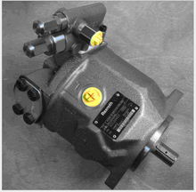 New and Original Uchida Rexroth Pump AP2D21,AP2D25,AP2D28,AP2D36,AP2D38
