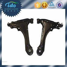 lower control arm in auto control arm for opel ASTRA oem 90495103