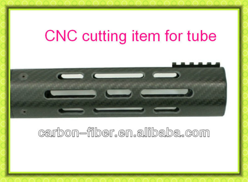 Hot sale frp sport boat hull, Carbon Fiber carbon fiber 10mm tube fish boat hull for sale