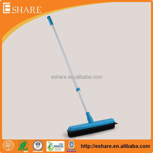 Promotion Cleaning Tools Iron Long Handle Mop Broom