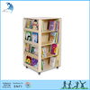 Montessori Kindergarten EN71 Wooden Children Used Montessori Classroom Funiture