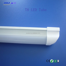 Tube light T8 1.5m one-piece 24watt LED 5 feets led light tube