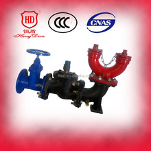 Siamese Connection,abc powder fire extinguisher,fire pump spare parts