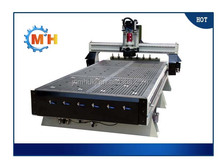 Hot Sale Hsd 9kw Automatic Tool Changer Atc Cnc Router