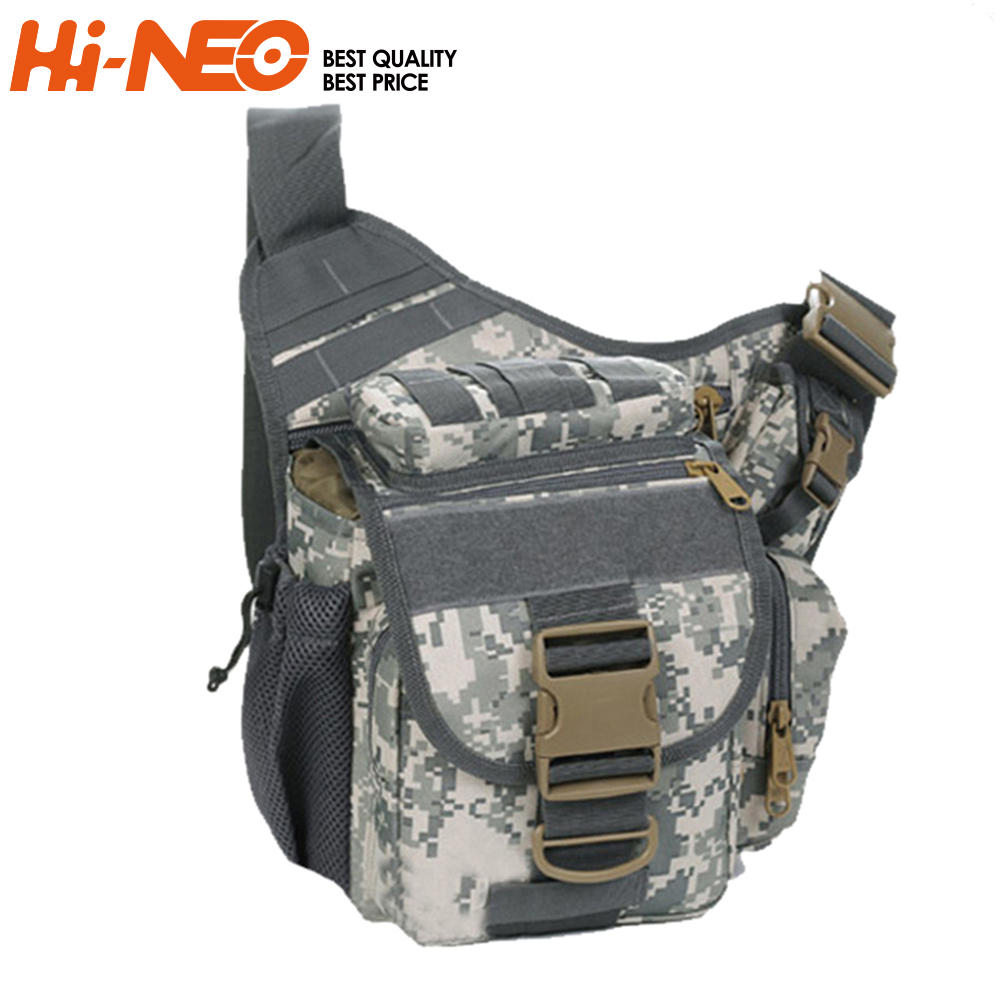 Hot sell new fashion style army green outdoor bag boys school backpack