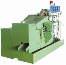 Professional thread rolling machine price with CE certificate