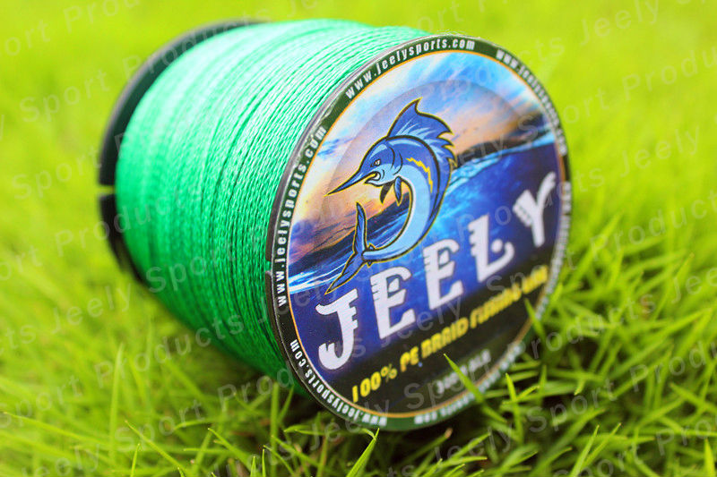 Colored fishing line pe braid buy colored fishing line for Where to buy fishing line