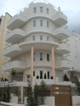 5 Story House On Sale Buy Apartment House Sale Product