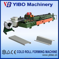 house frame c z profile steel roll forming machine for sale