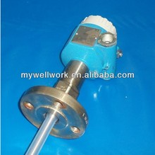 Endress+Hauser Liquicap M FMI51 Capacitive Level Sensor