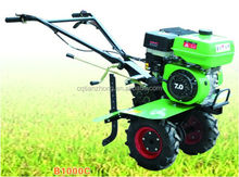 Machines agricoles <span class=keywords><strong>Mini</strong></span> - barre pour l'agriculture B1000C