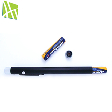 Hot Sale Cooper 5 Watt Laser Pointer Pen