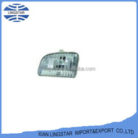 Front Lamp for 2001 Toyota Rav4 L:82521-42050 R:82511-42050