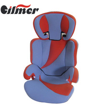 new born infant car chair cheapest car seat for children ece r44 04 child car seat for child 0-25kgs