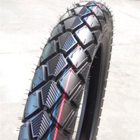 JC manufacture motorcycle tire 300-18