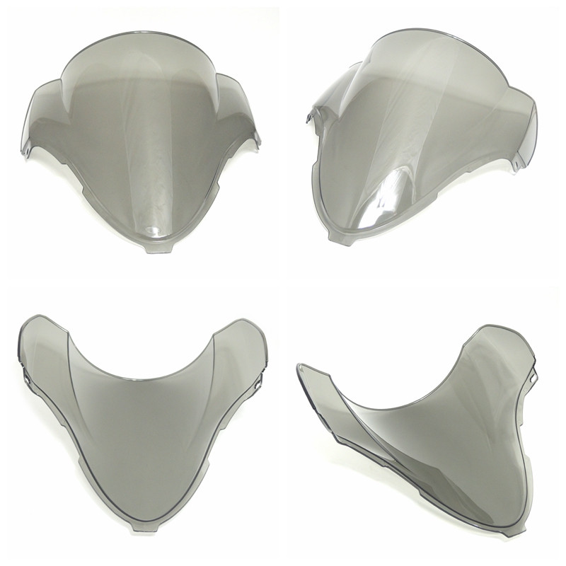 Motorcycle Wind shield For GSX-R1300 1996-2007
