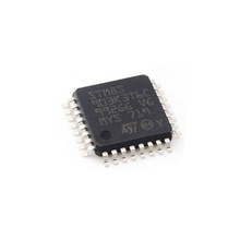 wholesale electronic components STM8S Microcontroller IC 8-Bit 16MHz 8KB STM8S903K3T6C