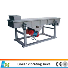 XXSX hot vibrating screen in china for mining machinery