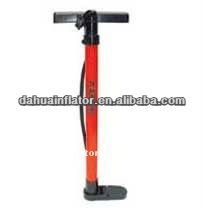 pump, air pump, bicycle hand pump JY-23