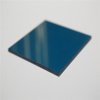 XINHAI uv sheets Makrolon colored pc sheet from united arab emirates
