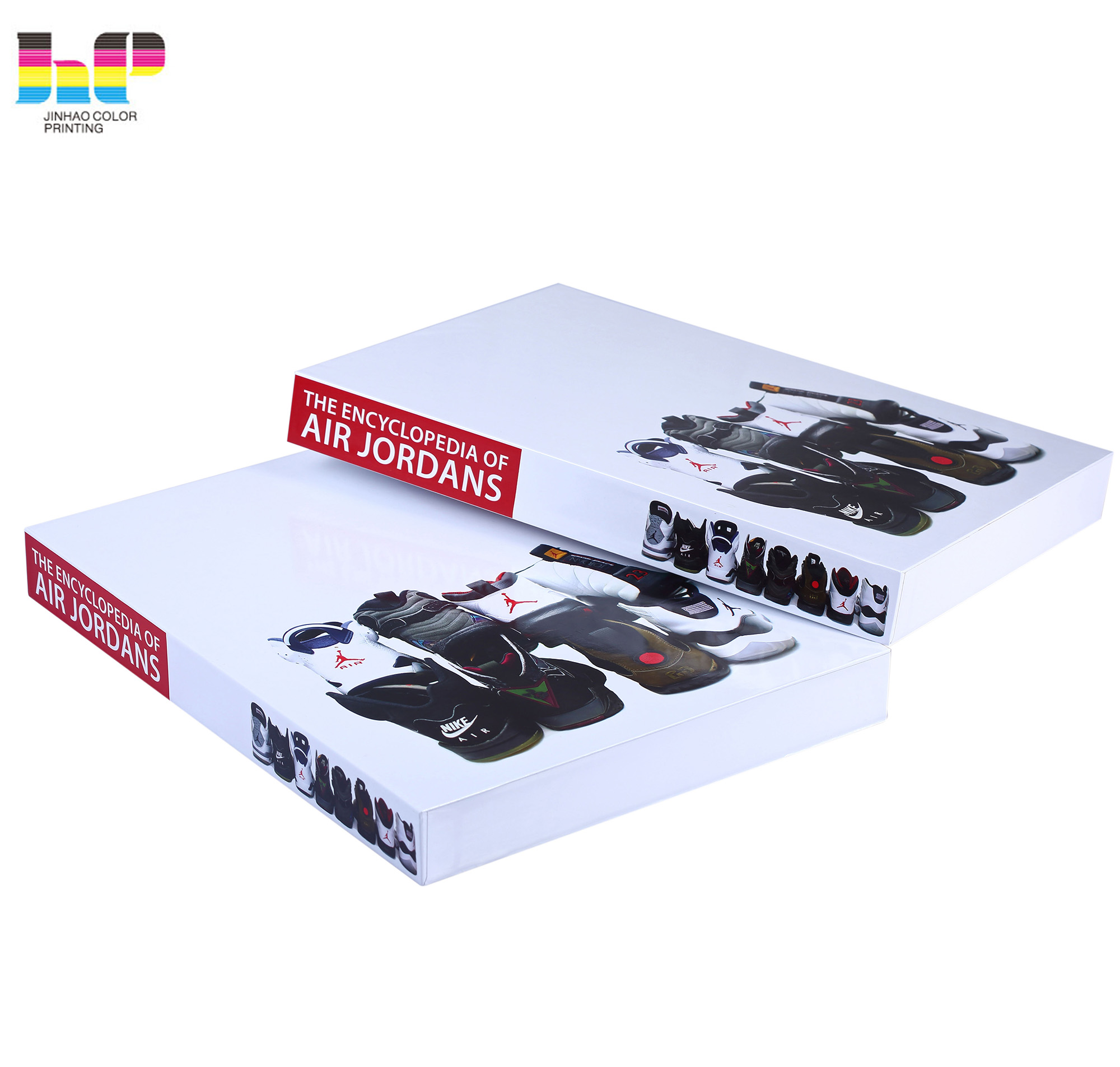 coloring softcover book printing,china printing book,cheap book printing