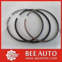 Buy Mercedes Benz OM346/355/355 PISTON RING/Truck piston ring in ...