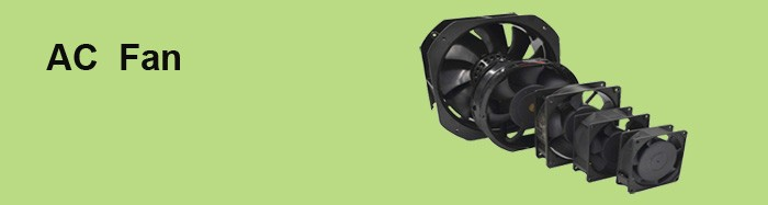 High Air Flow IP68 12V 24V 48V waterproof fan 120x120x38mm