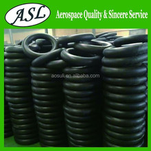 China manufacturer wholesale 2.50-16 Motorcycle butyl inner tube