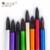 Hot Products Manufacturer Mobile Phone Plastic Sensitive Touch Screen Ballpoint Pen