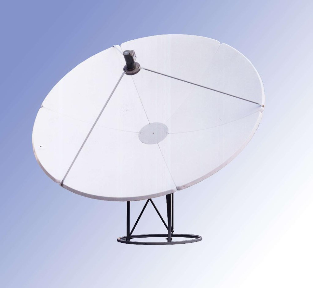 Indoor Outdoor Digital TV Wireless TV System Antenna