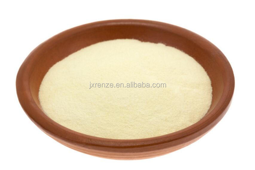 Fufeng Manufacturer Food Grade Cosmetic Grade Price Xanthan Gum