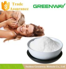 High Purity Sex Powder Tadalafil, CAS:171596-29-5