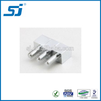 China top brand sj manufactured steel 180 degeee prominent hinge