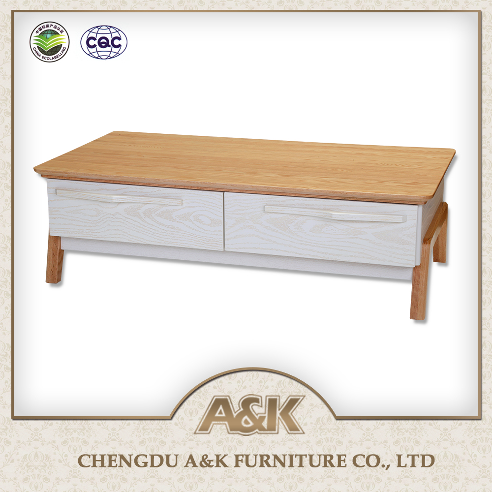 High quality living room furniture modern and simple for Good quality living room furniture