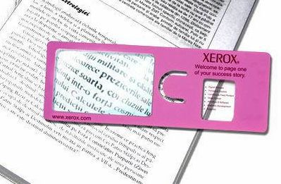 bookmark magnifier.jpg
