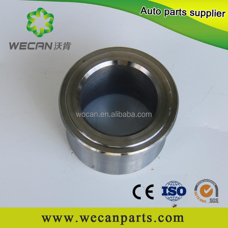 Chevrolet N300 N200 auto parts motor shaft bearing bushing fit for wuling chana chery dfm sokon greatwall