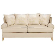 Leisure series country style living room furniture sofa XY0883
