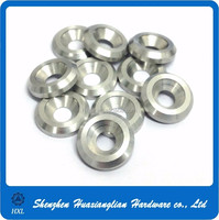 din6319c din6319d spring spherical cone shaped conical countersunk lock washer