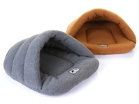 Direct Factory hot sale cat hammock bed