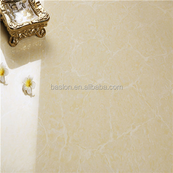 China Suppliers Polished Porcelain Floor 24X24 Inch Ceramic Tile noble stone
