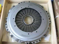 hot sale automatic transmission clutch disc eaton clutch for sale