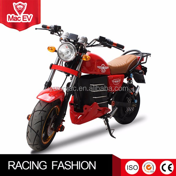 fashion adult electric reverse for motorcycles racing for sale
