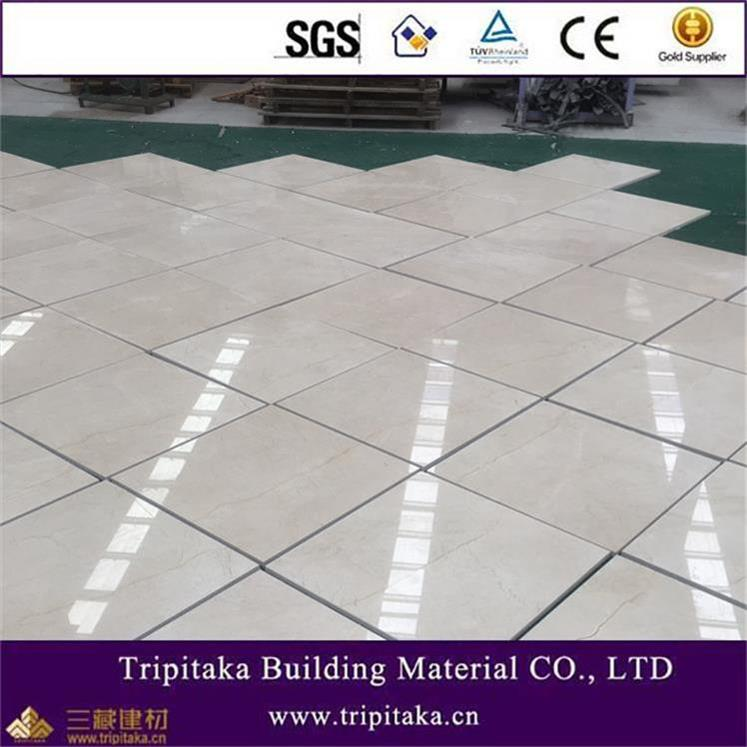 16x16 ceramic tiles shanghai cera floor tile